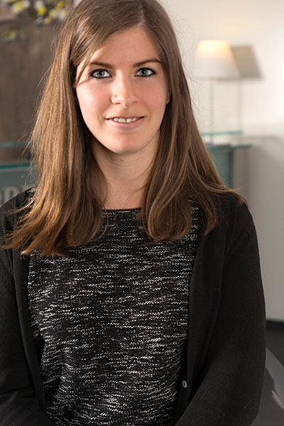 Equipe Alexandra Michaudon Bremens Associes Notaires Femme Collaborateur