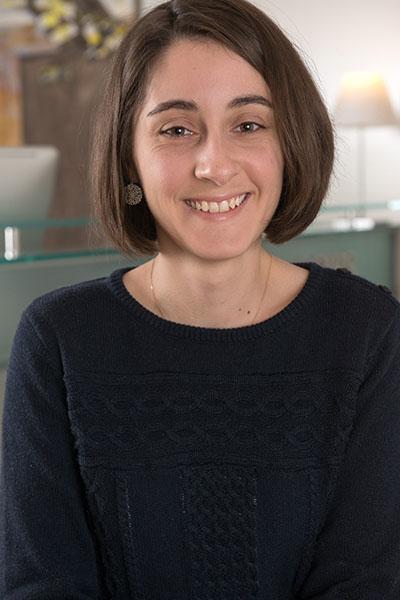 Equipe Amandine Dutour Bremens Associes Notaires Femme Comptable