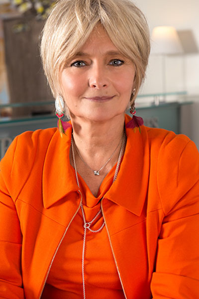 Equipe Nadine Bondie Lange Bremens Associes Notaires Femme Notaire Salarie Actes Courants Immobilier Des