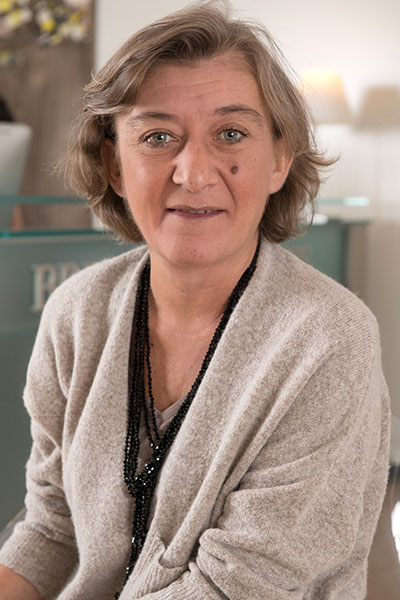 Equipe Nathalie Jacquet Bremens Associes Notaires Femme Collaborateur Promotion Immobiliere