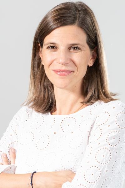 Adeline CROIZIER