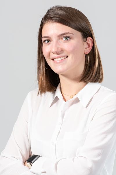 Emma BRUNET
