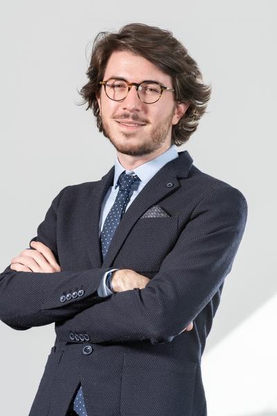 Stéphane GRZEMBOWSKI