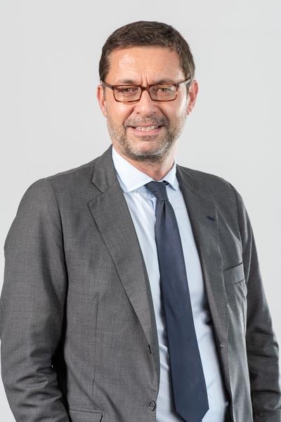 Yves DELECRAZ